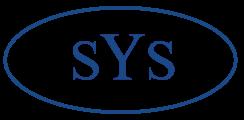 SuperYacht Support Inc.